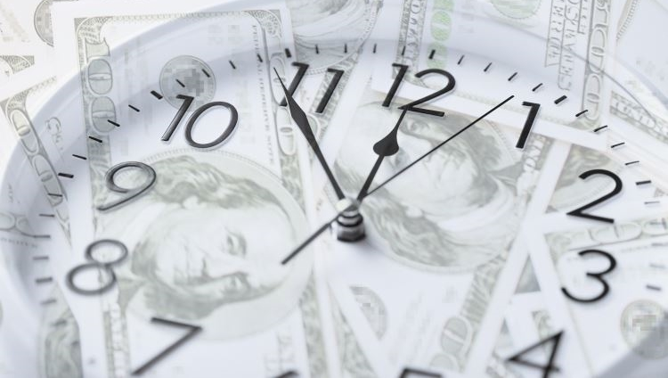 Powers Accounting saves you time and money